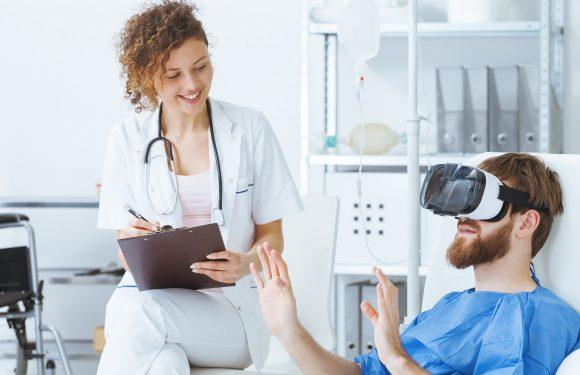 Rehab Blog | Crestview Recovery Addiction Treatment