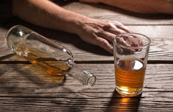 Blog: Alcohol & Drug Rehab | Recovery Center